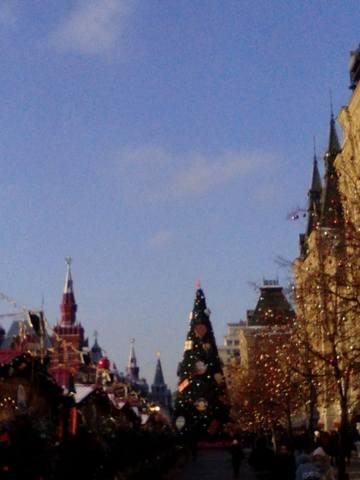 Москва златоглавая... - Страница 19 20190059_m