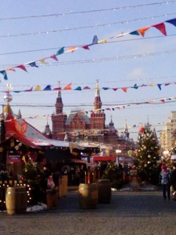 Москва златоглавая... - Страница 19 20190061_m