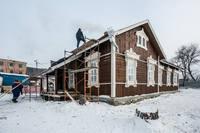 http://images.vfl.ru/ii/1516200288/52b1f295/20193426_s.jpg
