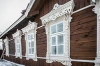 http://images.vfl.ru/ii/1516200289/60837a20/20193429_s.jpg