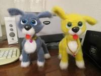 мои игрушечки, согревающие душу - Страница 6 20193783_s