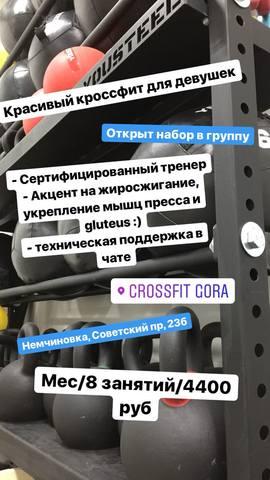 http://images.vfl.ru/ii/1516216247/a000116b/20197640_m.jpg