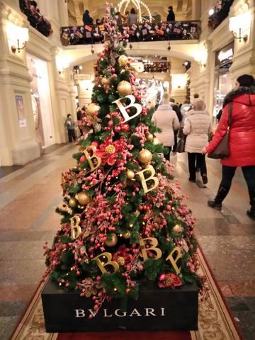 Москва златоглавая... - Страница 20 20197782_m
