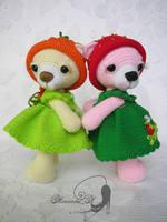 Мои игрушки-повязушки - Страница 7 20197927_s