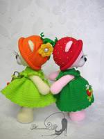 Мои игрушки-повязушки - Страница 7 20197926_s