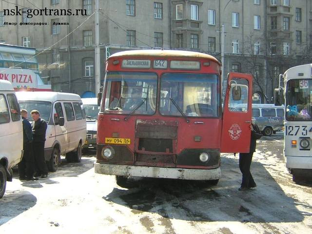 http://images.vfl.ru/ii/1516258602/ed3aff73/20201387_m.jpg