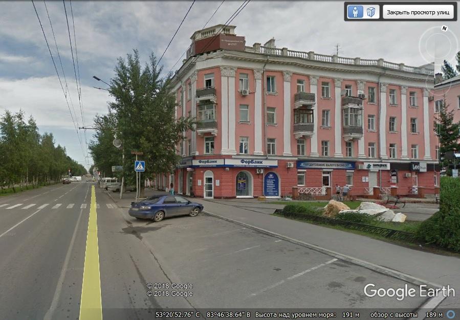 http://images.vfl.ru/ii/1516309209/bee1a057/20212633.jpg