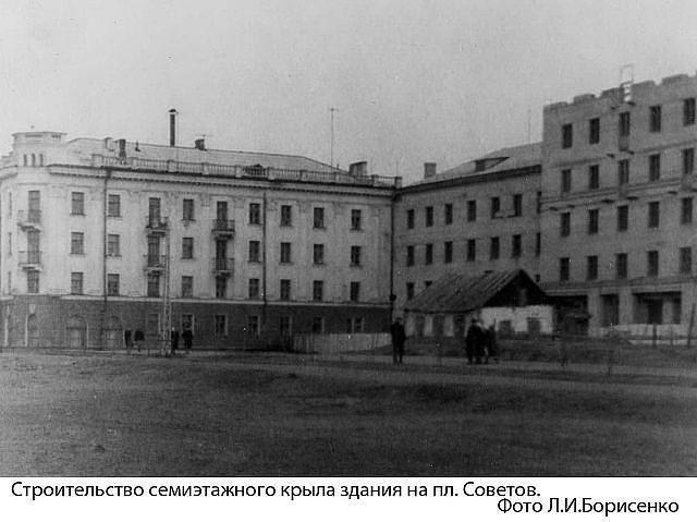 http://images.vfl.ru/ii/1516354345/9b351747/20216884.jpg