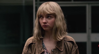 Конец ***ного мира – 1 сезон / The End of the F***ing World (2018) WEB-DLRip