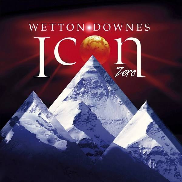 Wetton-Downes-iCon-Zero