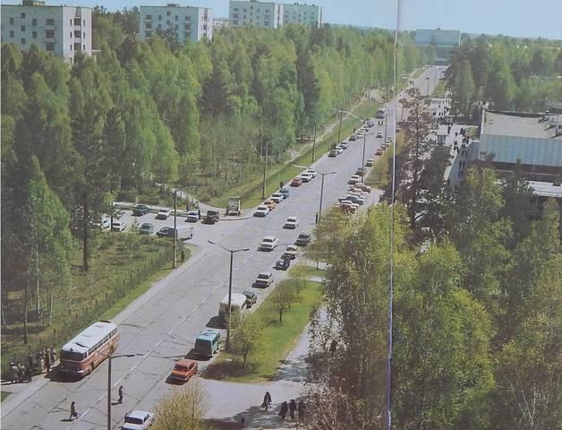 http://images.vfl.ru/ii/1516428231/04713a24/20228206_m.jpg