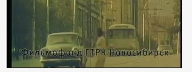 http://images.vfl.ru/ii/1516431862/865b25bd/20228606_m.jpg