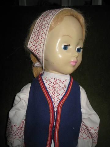 Vintage russe 20231217_m