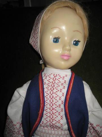 Vintage russe 20231218_m