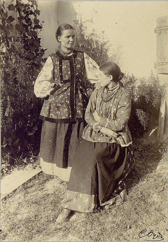 http://images.vfl.ru/ii/1516448811/02f3bf62/20232107.jpg