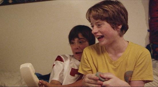 Корометражные гей фильмы мальчики и парни