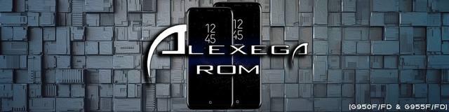 ROM][8 0]N950FXXS3CRF1][G950F/FD & G955… | Samsung Galaxy S8