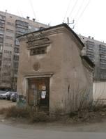 http://images.vfl.ru/ii/1516515058/ec165c81/20242101_s.jpg