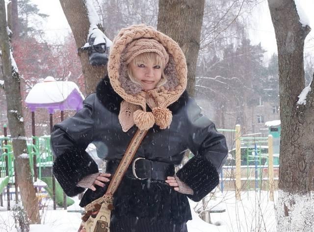 http://images.vfl.ru/ii/1516535903/1aa3e606/20245918_m.jpg