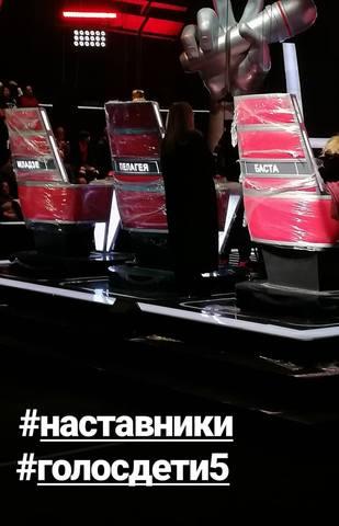 http://images.vfl.ru/ii/1516547802/603e3903/20248924_m.jpg