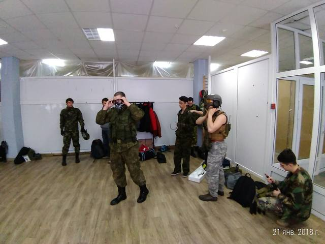 http://images.vfl.ru/ii/1516553370/35e4d515/20250388_m.jpg