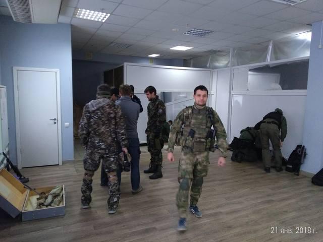 http://images.vfl.ru/ii/1516553371/7f19feaf/20250394_m.jpg