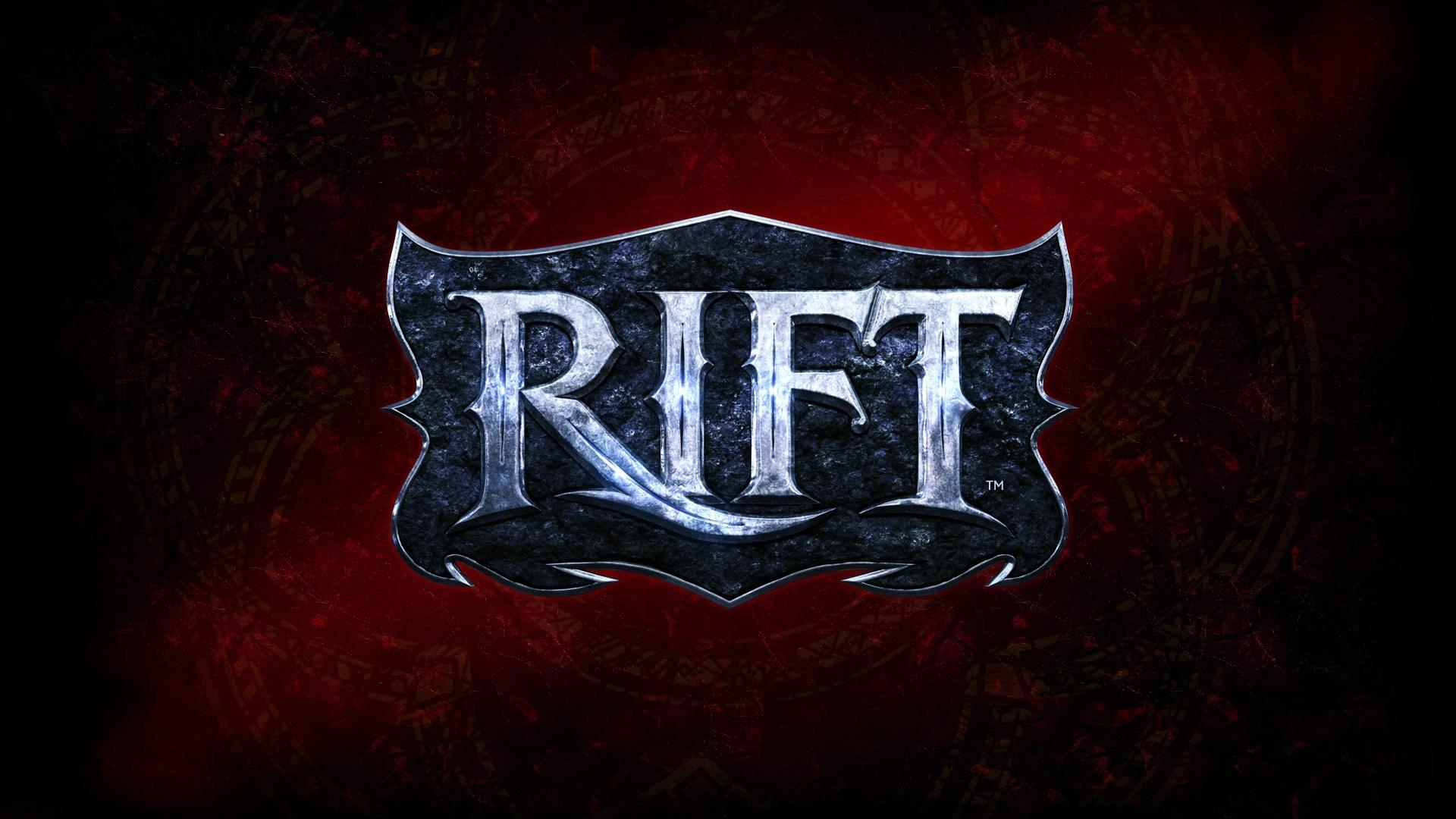 MMORPG Rift перезапустят на новом сервере, свободном от лутбоксов и микротранзакций