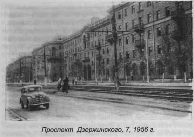 http://images.vfl.ru/ii/1516559249/2dca5083/20251782_m.jpg