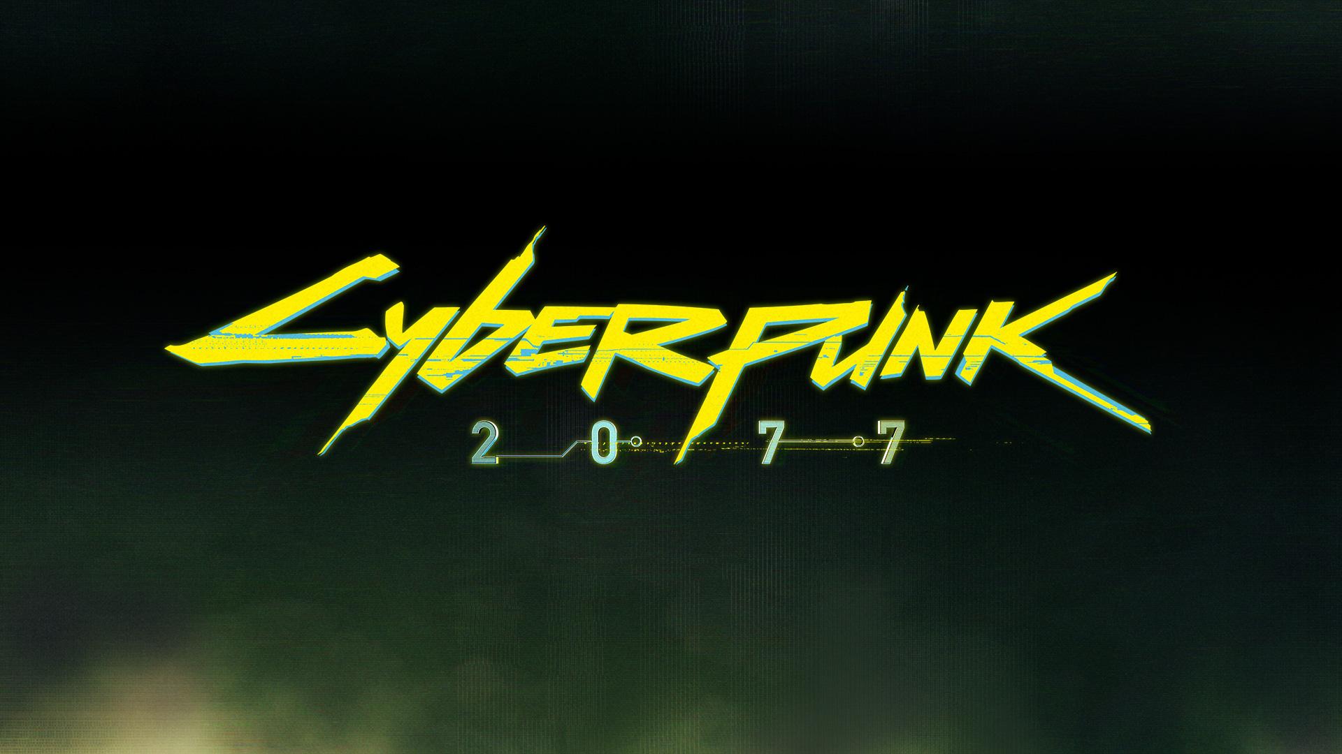 Саундтрек для Cyberpunk 2077 делает бывший барабанщик Guns N'Roses