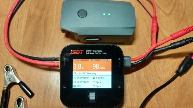Change battery мавик сколько живут срок службы купить мавик по сниженной цене в белгород