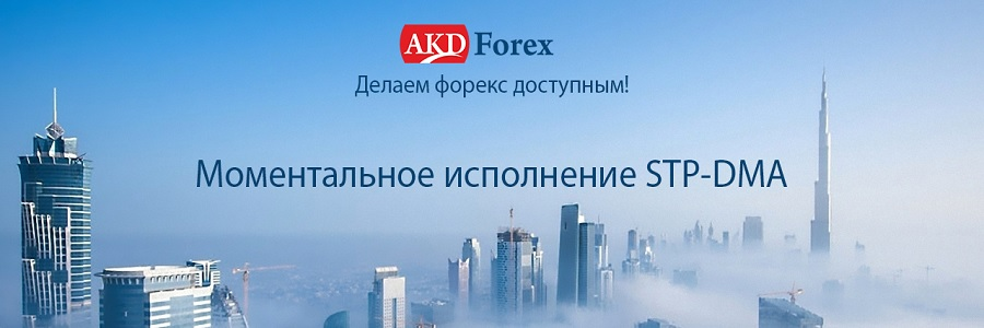 http://images.vfl.ru/ii/1516726057/c9f03387/20278270.jpg