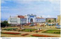 http://images.vfl.ru/ii/1516773121/80fa0b3d/20283703_s.jpg