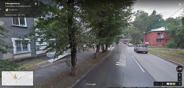http://images.vfl.ru/ii/1516784635/25d5d632/20285798_m.jpg