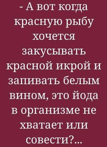 [Изображение: 20293076_m.jpg]