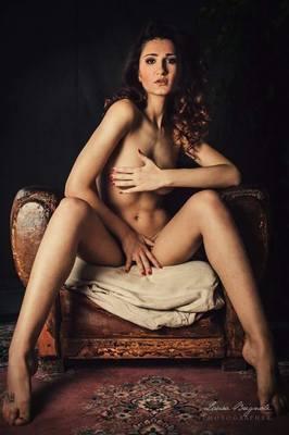 http://images.vfl.ru/ii/1516827371/5b828060/20297279_m.jpg