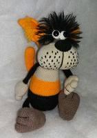 Моя галерея,любимых игрушек-повязушек - Страница 4 20298752_s