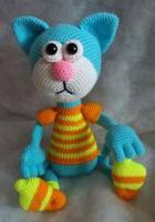 Моя галерея,любимых игрушек-повязушек - Страница 4 20298755_s