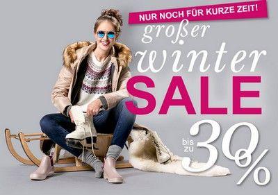fashionSisters.de с нашим промокодом на 15 Евро дешевле + скидка 19% на всё - НДС!