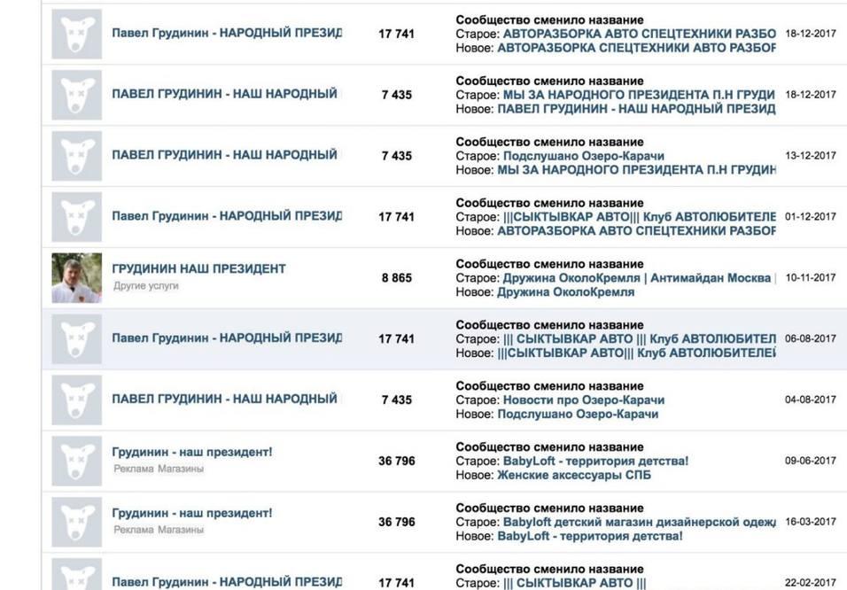 http://images.vfl.ru/ii/1516914867/deb11691/20310920_m.jpg