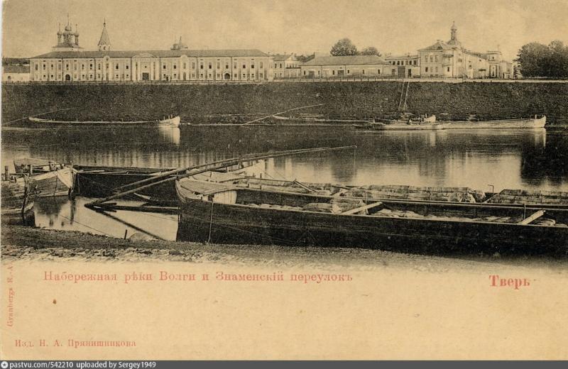 http://images.vfl.ru/ii/1516965315/7d26e375/20316502.jpg