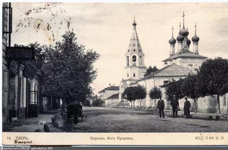 http://images.vfl.ru/ii/1516966163/a9a4fd5e/20316636.jpg