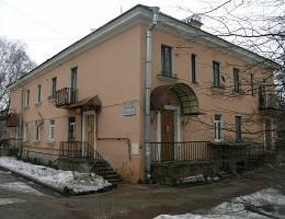 http://images.vfl.ru/ii/1517071381/d2f02e05/20332820_m.jpg