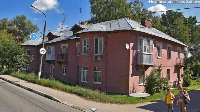 http://images.vfl.ru/ii/1517084413/54747eb9/20335359_m.jpg