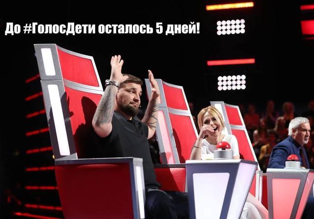 http://images.vfl.ru/ii/1517128259/c09f30c9/20338862_m.jpg