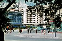 http://images.vfl.ru/ii/1517137180/4d67b673/20340657_s.jpg