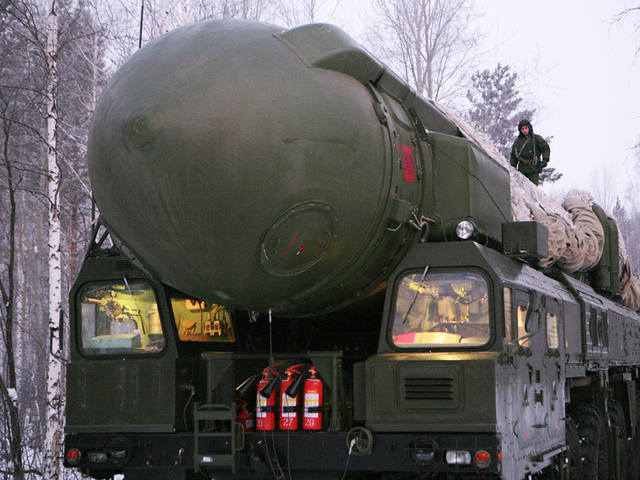 http://images.vfl.ru/ii/1517137623/f02b5559/20340725_m.jpg