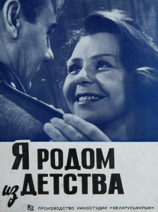 http//images.vfl.ru/ii/1517145103/b99d6326/20342240.jpg