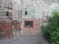 http://images.vfl.ru/ii/1517159978/d5bffda5/20346471_s.jpg