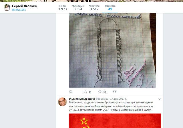 http://images.vfl.ru/ii/1517160582/ef87551e/20346657_m.jpg