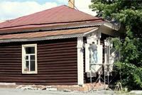 http://images.vfl.ru/ii/1517162675/c964b223/20347204_s.jpg